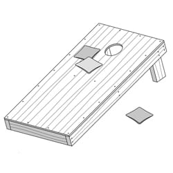 outdoor potting bench plans outdoor garage plans wiring